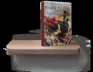 harry-potter-e-a-pedra-filosofal-ilustra