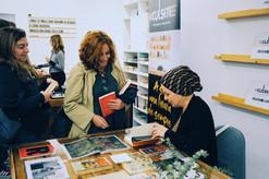 galeriaCulsete-Eventos_Dulce Maria Cardoso