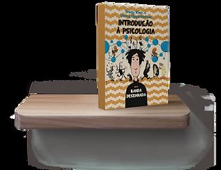 Introdução-à-psicologia-em-BD.png
