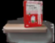 BASE-LIVROS-aplicação-Infantil2.png