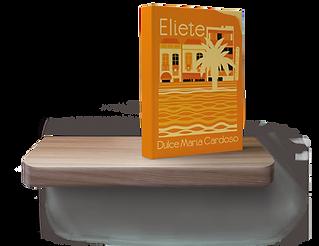 Eliete.png