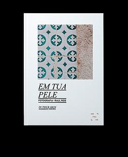 NoFrame-EtuaPele-RaulReis-capa.png
