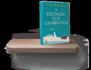 a_educacao_dos_gafanhotos.png