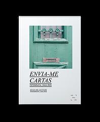 NoFrame-EnviameCartas-RaulReis-Capa-Loja