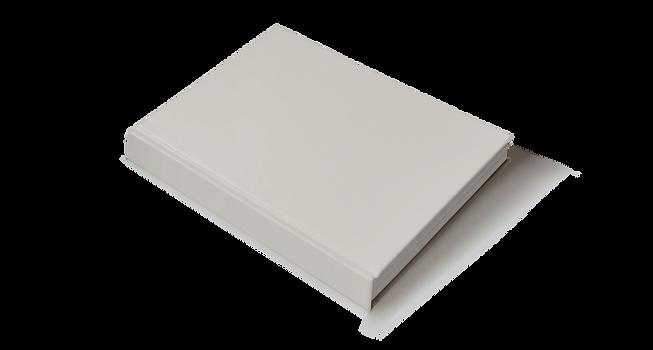 Editora de Livros de Fotografia - Livro em Branco