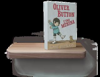 Oliverbutton-é-uma-menina--Tomie-Depa