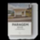 Livros de Fotografia: Livro Paragem / Busstop