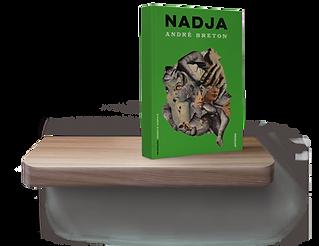 Nadja2.png