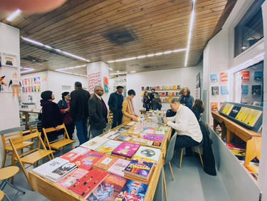 galeriaCulsete-Eventos_Germano Almeida