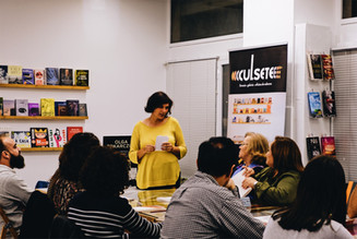 galeriaCulsete-Oficinas-Escrita Criativa