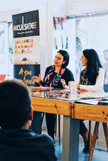 galeriaCulsete-Eventos_Fernanda Freitas