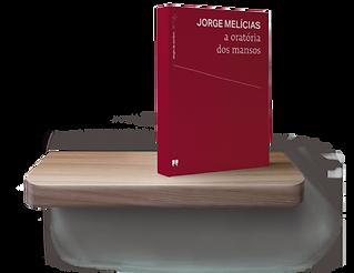 oratória-dos-mansos--Jorge-Melícias.p
