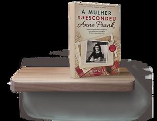 A-mulher-que-escondeu-Anne-Frank.png