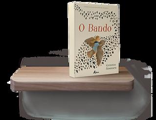 O-bando.png
