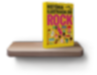 historia-ilustrada-do-rock-capa.png