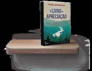 o-livro-da-apreciação.png