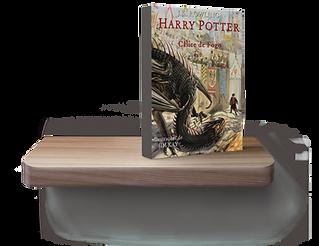harry-potter-cálice-de-fogo.png