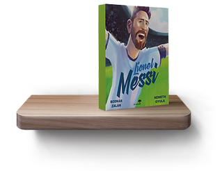 Leonel-Messi.png