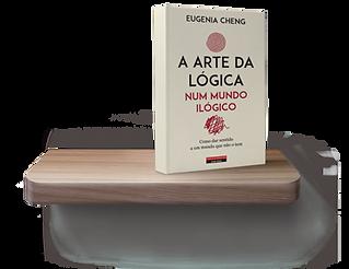 a-arte-da-lógica-num-mundo-ilógico.png