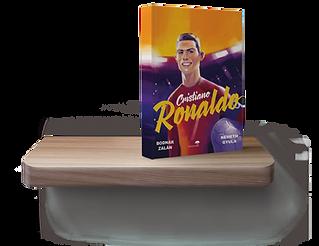 cristiano-ronaldo.png
