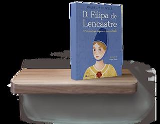 IS-FilipaLencastre.png