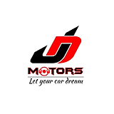 jd motors.png
