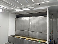 Water Wash Paint Booth.jpg