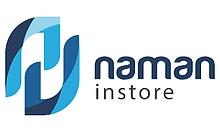 naman instore.png