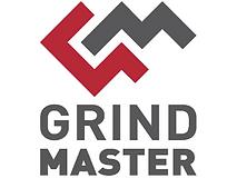 grindmaster.png