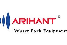 arihant-logo-vector.png