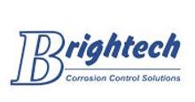 brightech valves.jpg