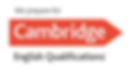 Prep centre logo_CMYK.png