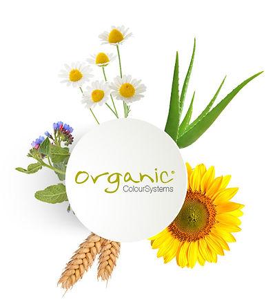 vorteile-organic_colour-systems.jpg