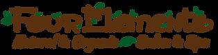 4e Logo.png
