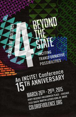 Incite Conference