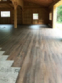 installing the floor.jpg