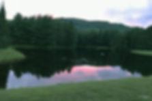 Purple Sunset.jpg