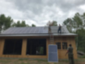 Installing Solar Panels.jpg