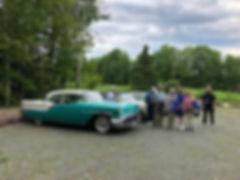 Auto Club Day.jpeg