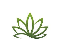 Faraway Pond Logo.jpg