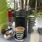 coffe!.JPG
