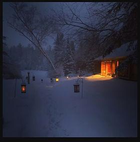 Snowy Dusk.jpg