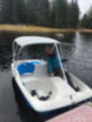 Peddle Boat.jpeg