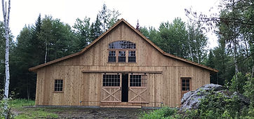 Barn mostly done.jpg