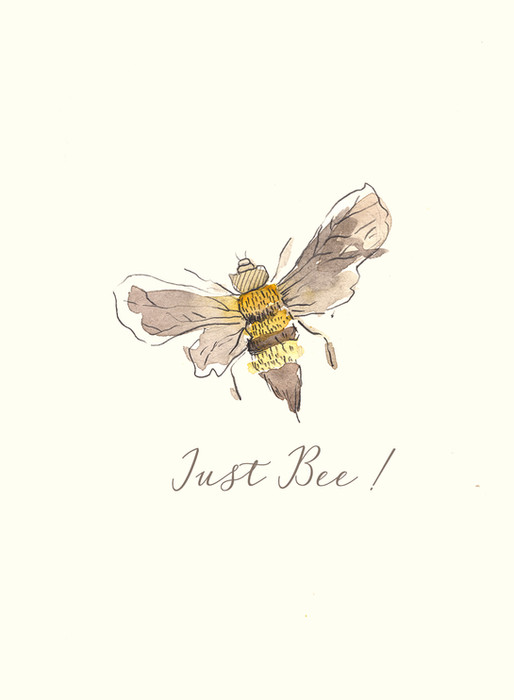 Just Bee Ivory.jpg