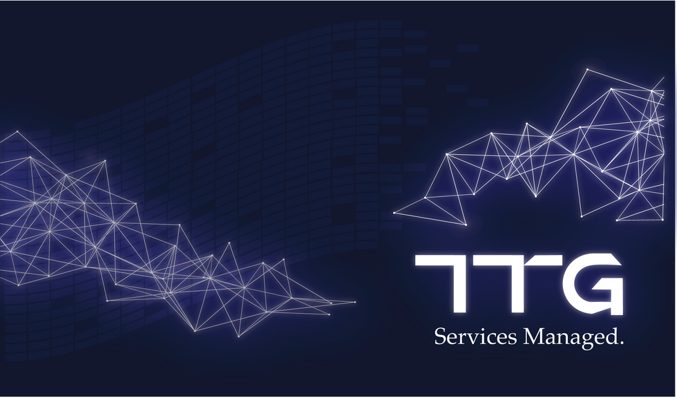 TTG Website Graphic