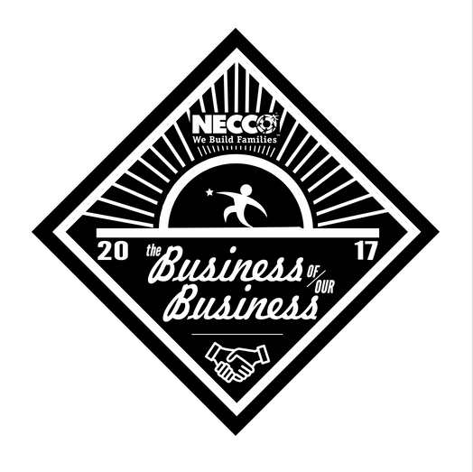 Business Summit Patch Mock Up