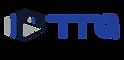 TTG_Tagline_CMYK_FullColor_Fnl2-1-e15720