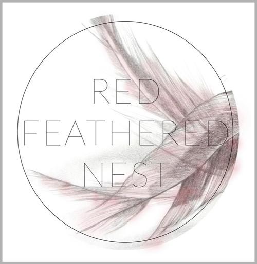 RFN Logo.jpg