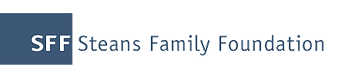 steans foundation logo.png